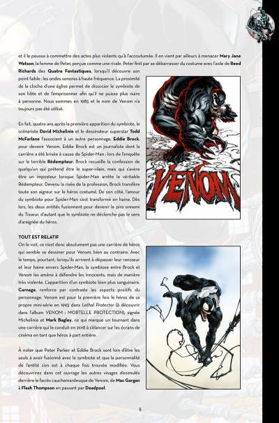 Page 5 Nous sommes Venom