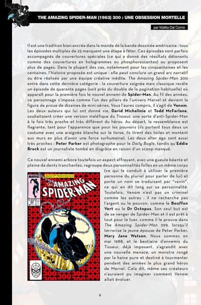 Page 6 Nous sommes Venom