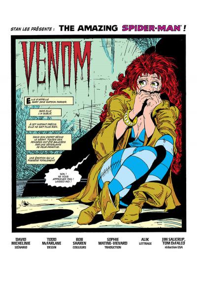 Page 7 Nous sommes Venom