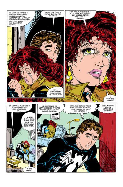 Page 9 Nous sommes Venom