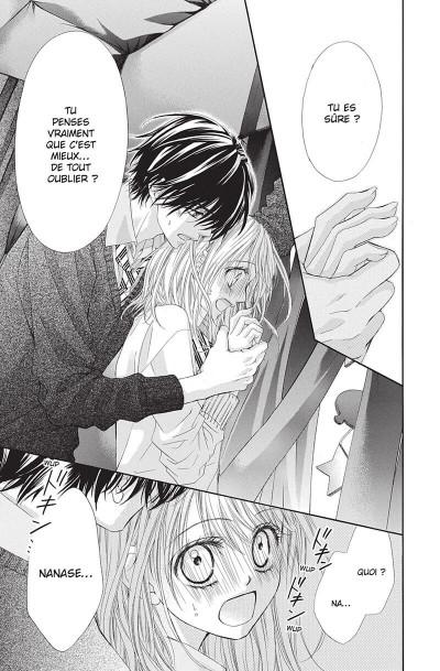 Page 6 Awa koi tome 2