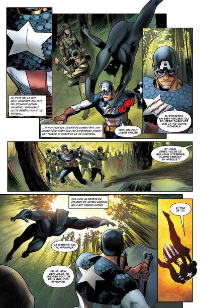 Page 6 La panthère noire