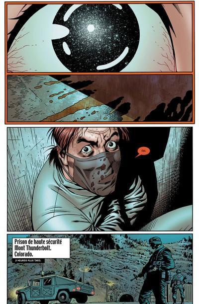 Page 5 Minimum carnage