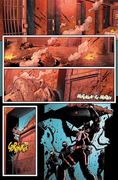 Page 6 Minimum carnage