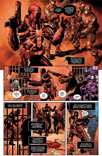Page 7 Minimum carnage