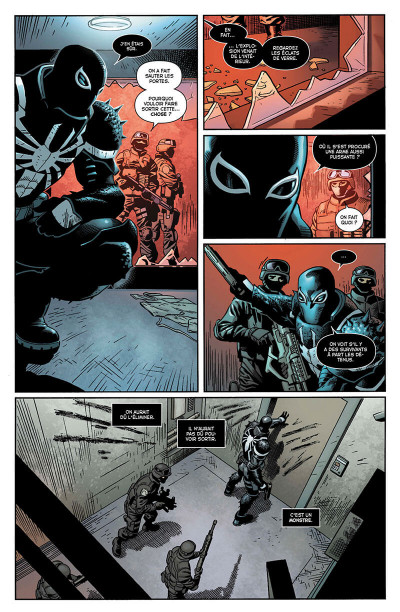 Page 8 Minimum carnage