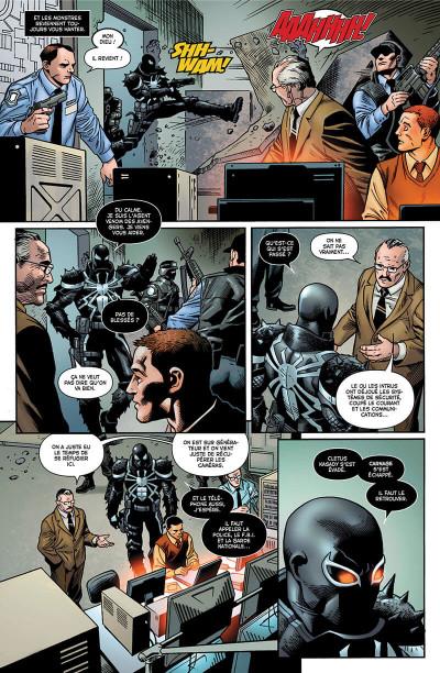 Page 9 Minimum carnage