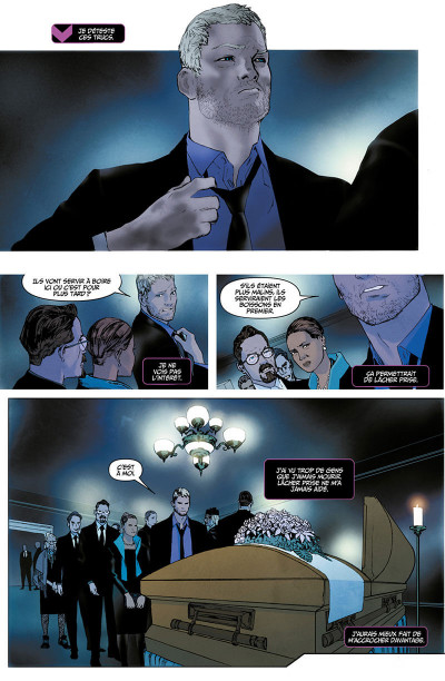 Page 5 Tales of suspense