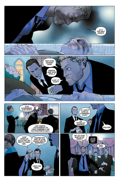 Page 6 Tales of suspense