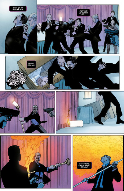 Page 9 Tales of suspense