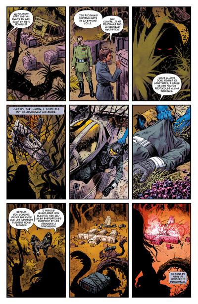 Page 8 Star Wars - Thrawn