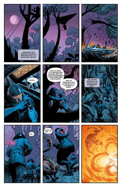 Page 9 Star Wars - Thrawn