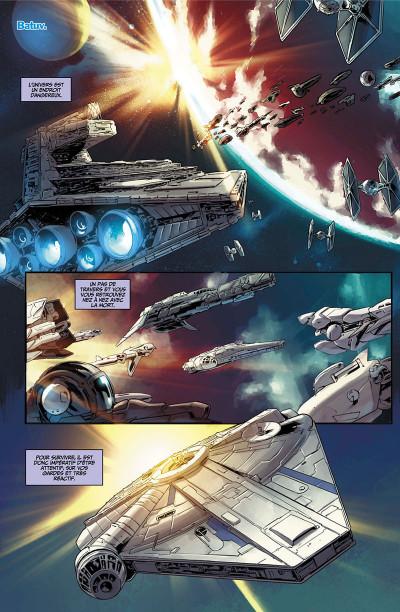 Page 5 Lando - Quitte ou double