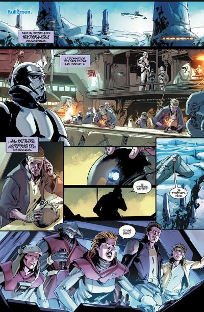 Page 7 Lando - Quitte ou double
