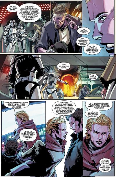 Page 8 Lando - Quitte ou double