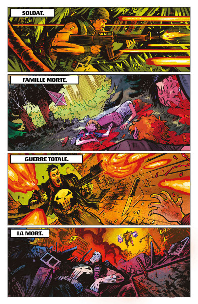Page 5 Cosmic Ghost Rider