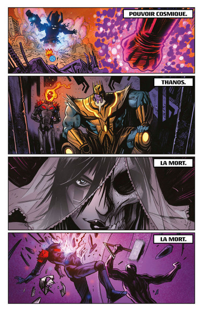 Page 7 Cosmic Ghost Rider