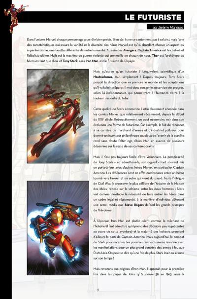 Page 4 Je suis Iron Man