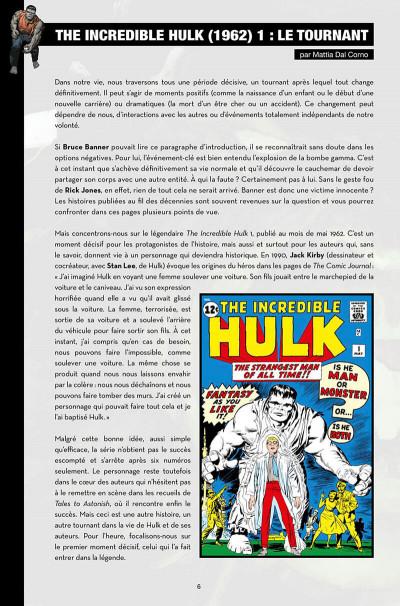 Page 6 Je suis Hulk
