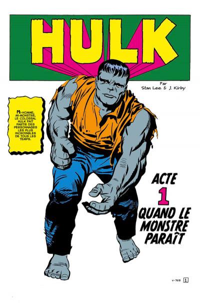 Page 7 Je suis Hulk