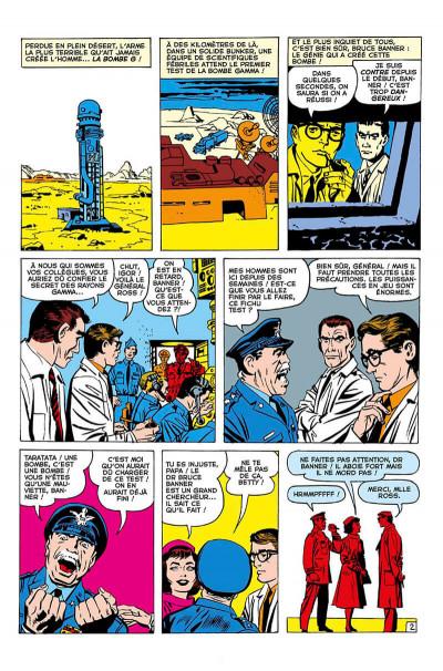 Page 8 Je suis Hulk