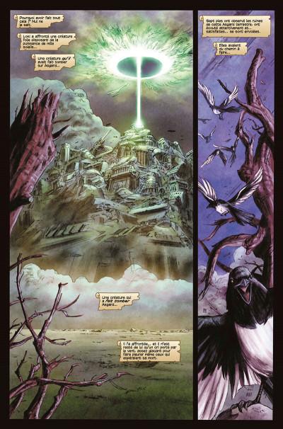 Page 6 Loki - Journey into mystery