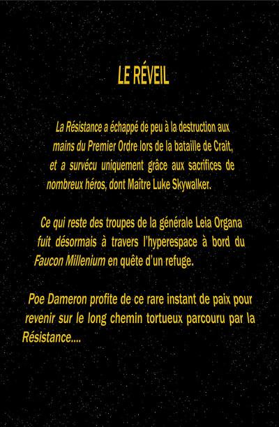 Page 6 Star Wars - Poe Dameron tome 6