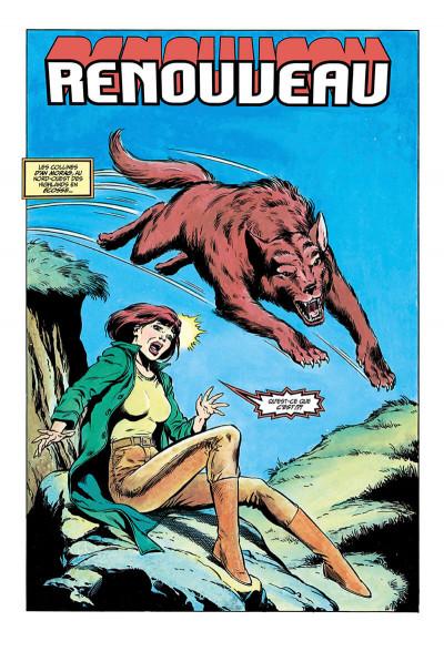 Page 7 Nous sommes les nouveaux mutants