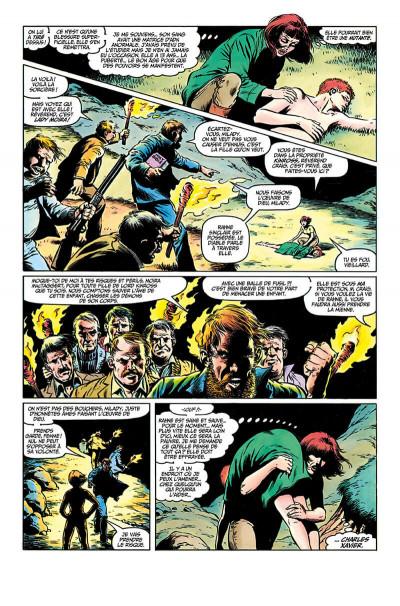 Page 9 Nous sommes les nouveaux mutants