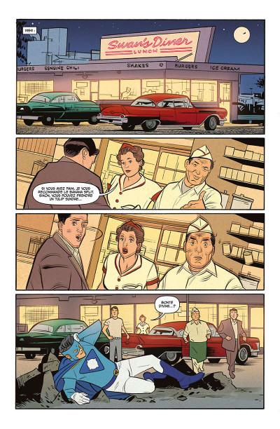 Page 7 Jupiter's circle