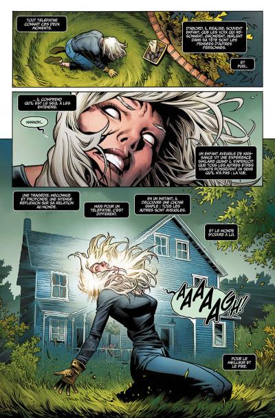 Page 7 Astonishing X-men