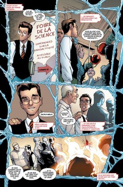 Page 5 Spider-verse