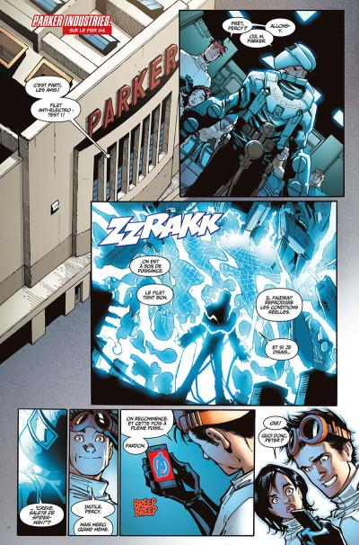 Page 9 Spider-verse