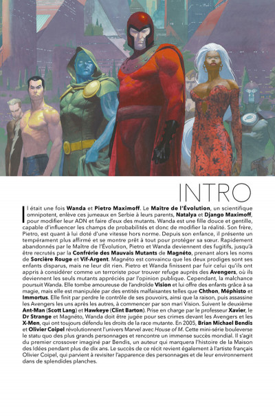Page 4 House of M
