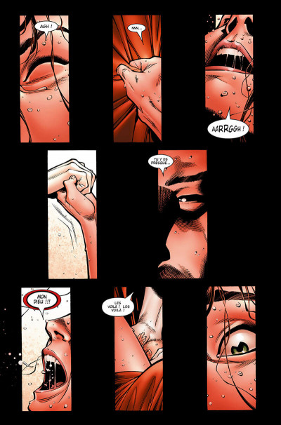 Page 6 House of M