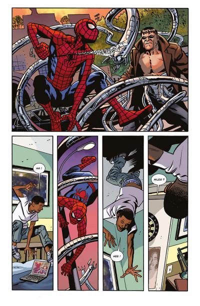 Page 6 Décennies - Marvel dans les années 2010