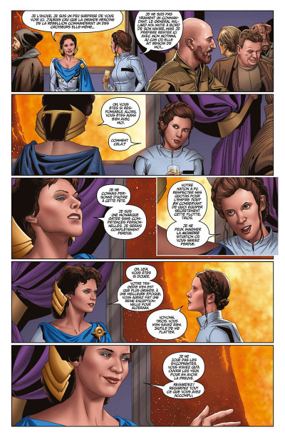 Page 7 Star wars tome 9