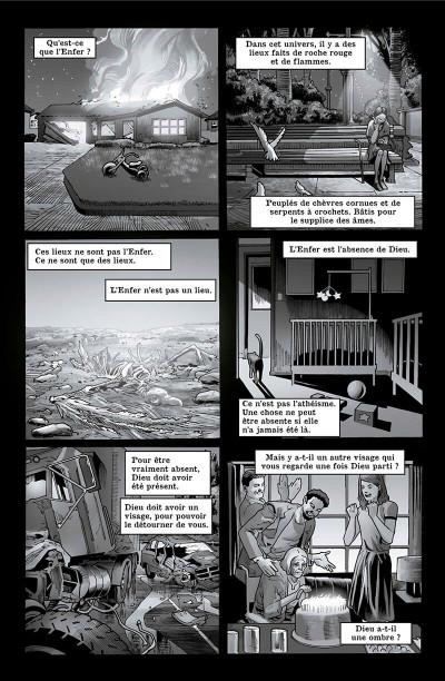 Page 7 Immortal Hulk tome 3