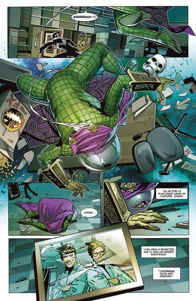 Page 7 Symbiote Spider-man