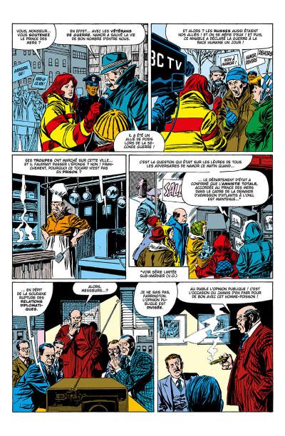 Page 7 Avengers - État de siège