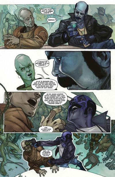 Page 7 Sharkey the bounty hunter
