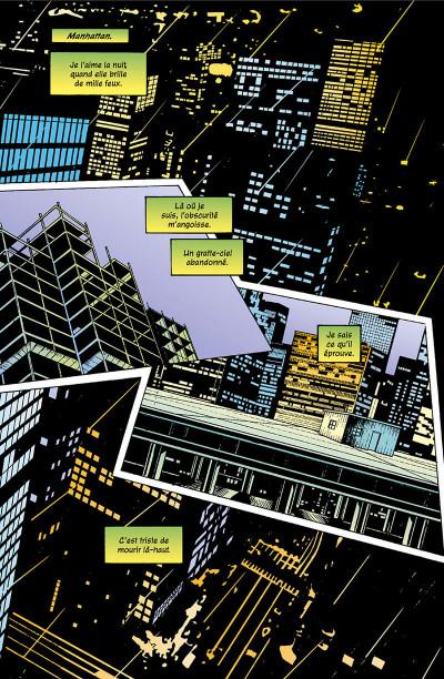 Page 7 Thor - la machine