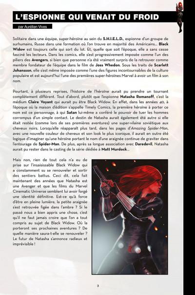 Page 3 Je suis Black Widow