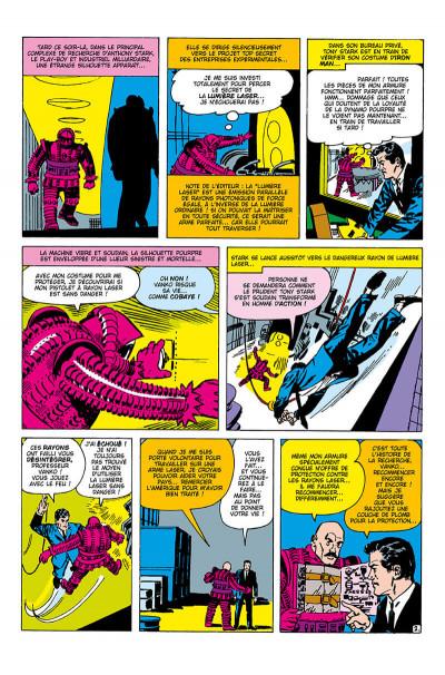 Page 8 Je suis Black Widow