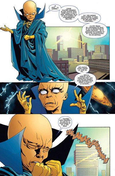 Page 7 Deadpool massacre marvel (must have)
