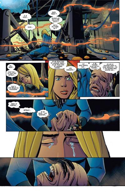 Page 9 Deadpool massacre marvel (must have)