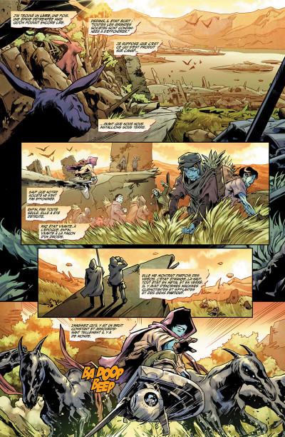 Page 5 Vador - Sombres visions