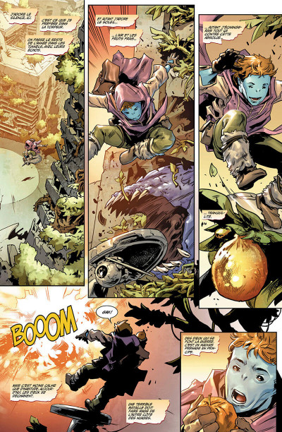 Page 6 Vador - Sombres visions