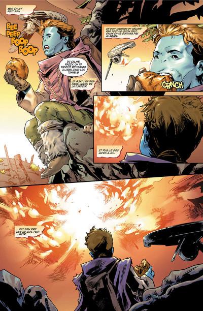 Page 7 Vador - Sombres visions