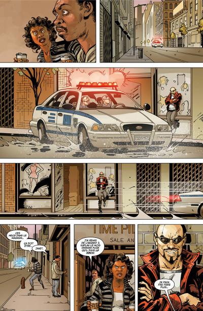 Page 6 Daredevil tome 2